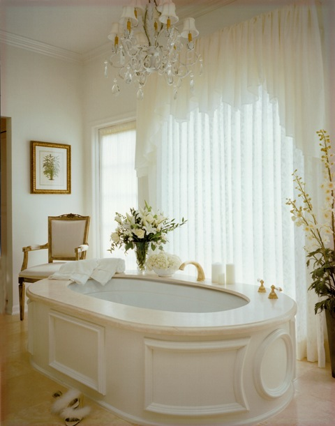 Interior designer jupiter florida for Florida bathroom designs