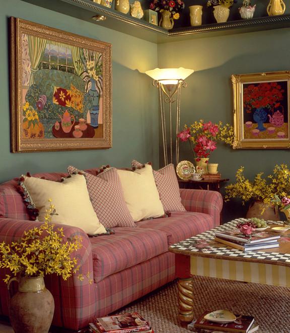 Kitchen Garden Jupiters: Interior Designer Jupiter, Florida