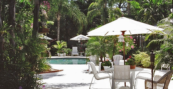 Interior designer jupiter florida for Garden room jupiters