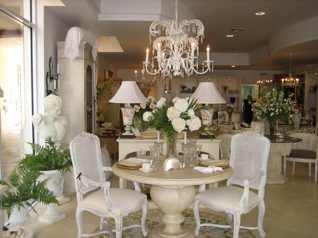 Willowstore01